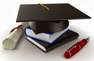 It's that time of year again: PPWC is offering  two $1,000 education bursaries