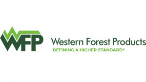 Western and PPWC Announce New Collective Agreement