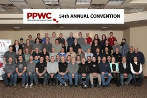 2016-PPWC-Convention