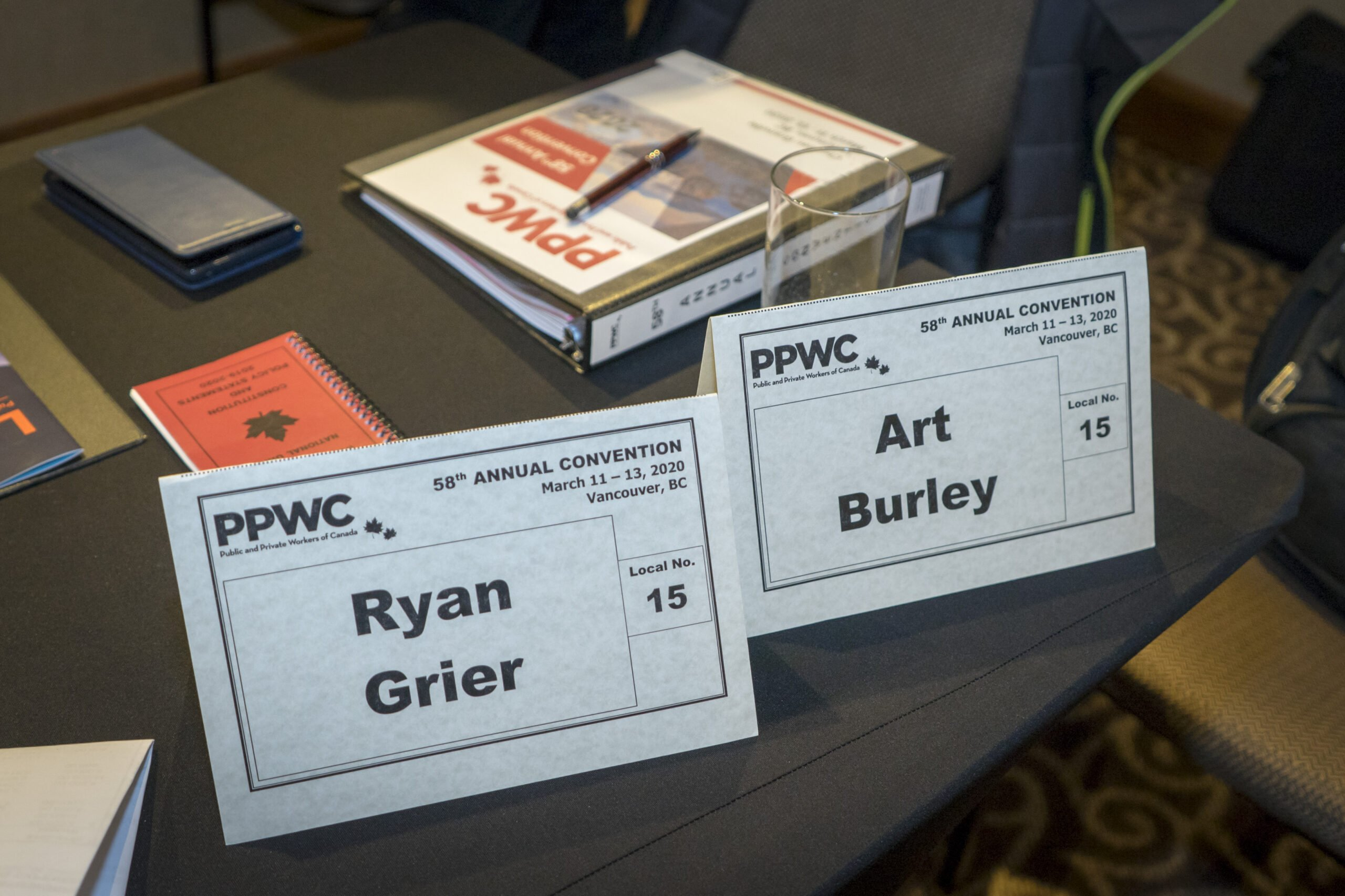 2020 PPWC Convention 170