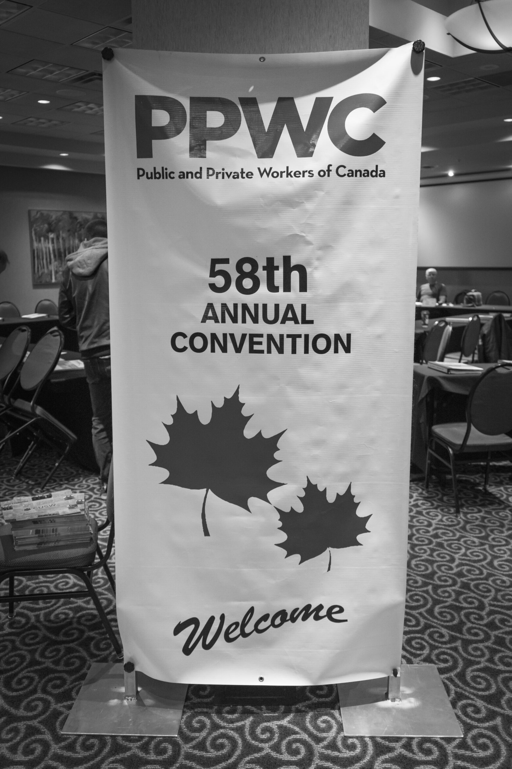 2020 PPWC Convention 33