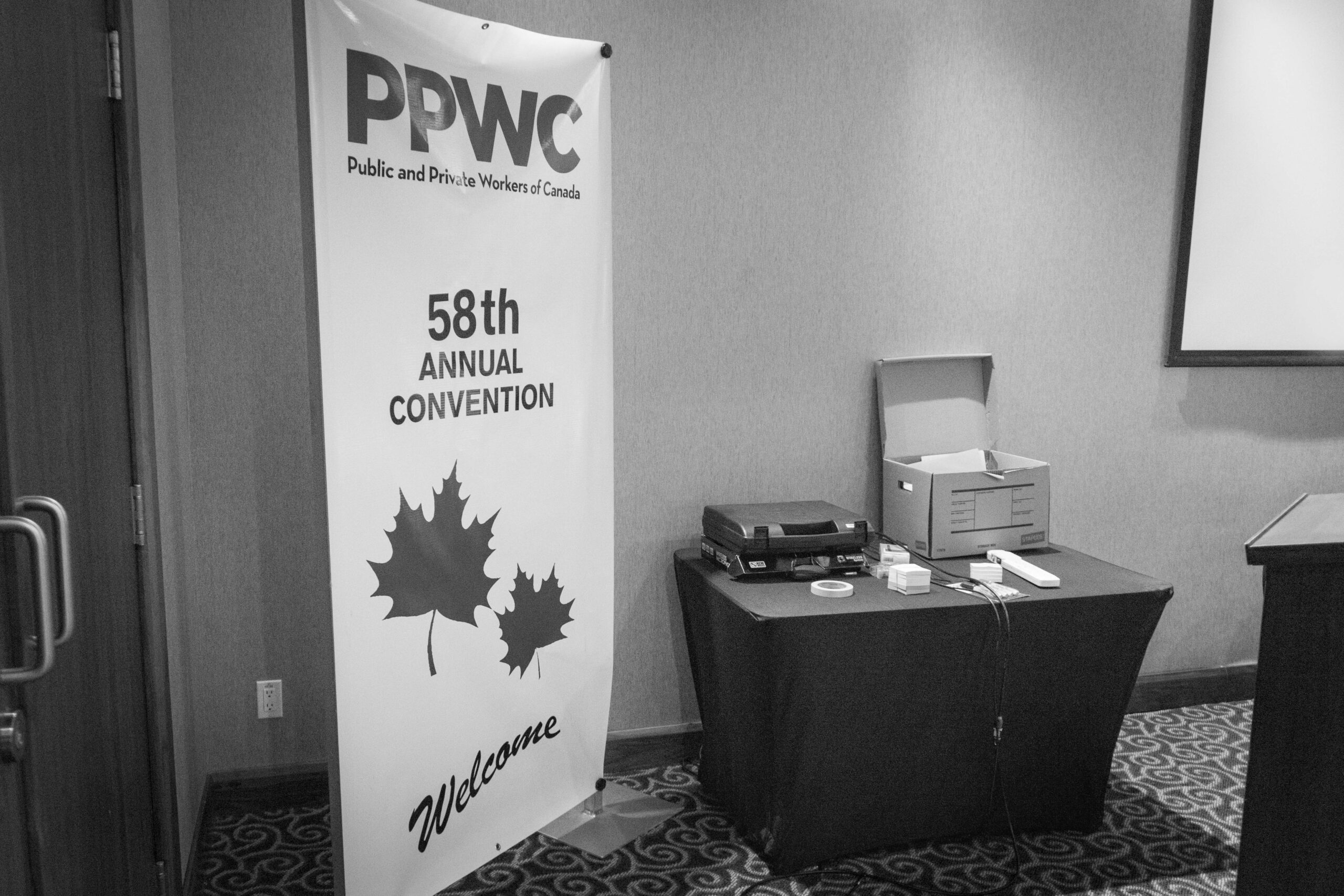 2020 PPWC Convention 41