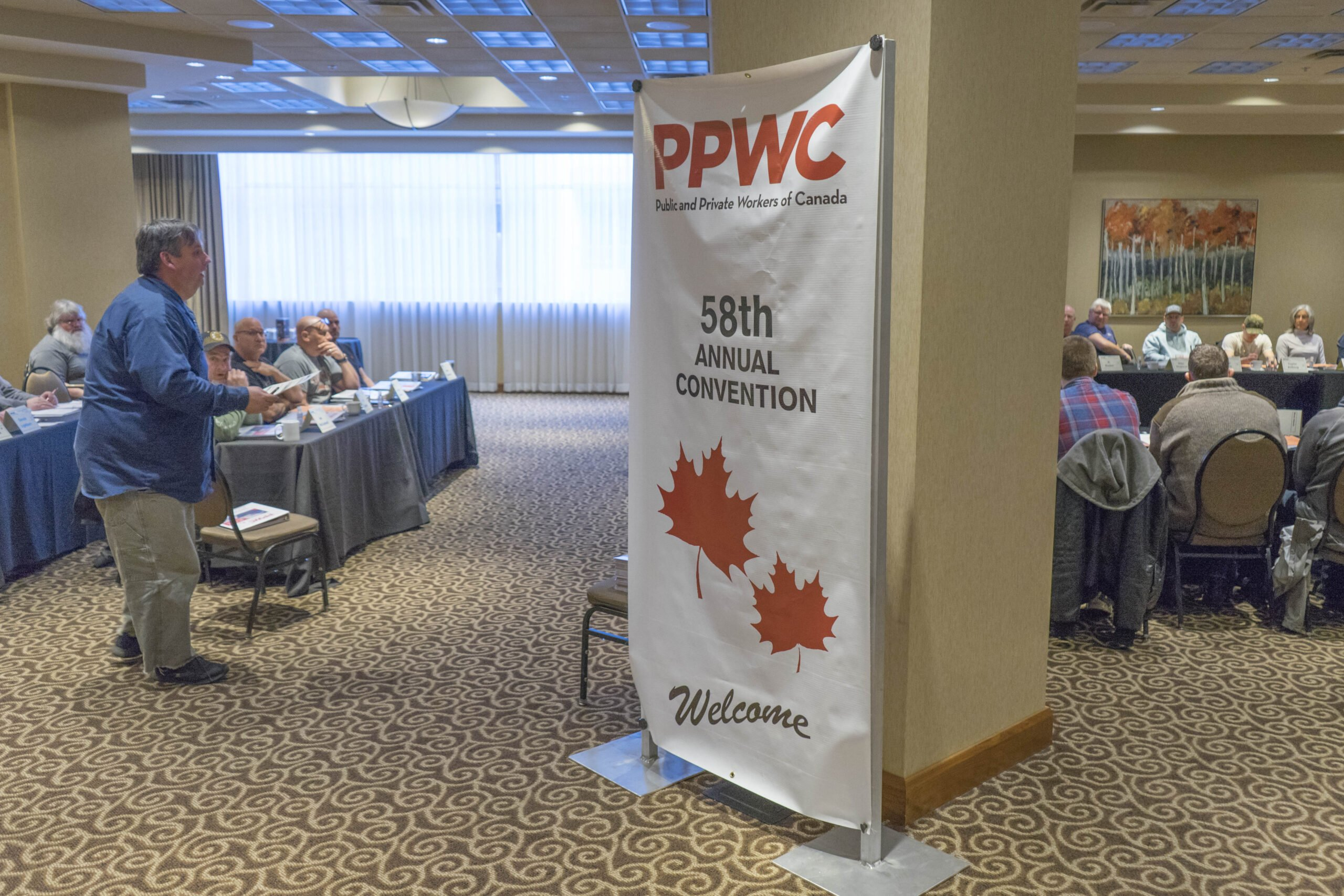 2020 PPWC Convention 71