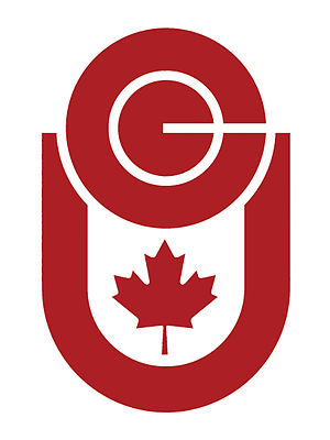 English: This is the logo of the Confederation...