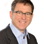 BC NDP Leader Adrian Dix