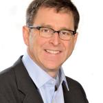 BC NDP Leader Adrian Dix