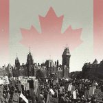 The PPWC Wishes Everyone a Happy Labour Day