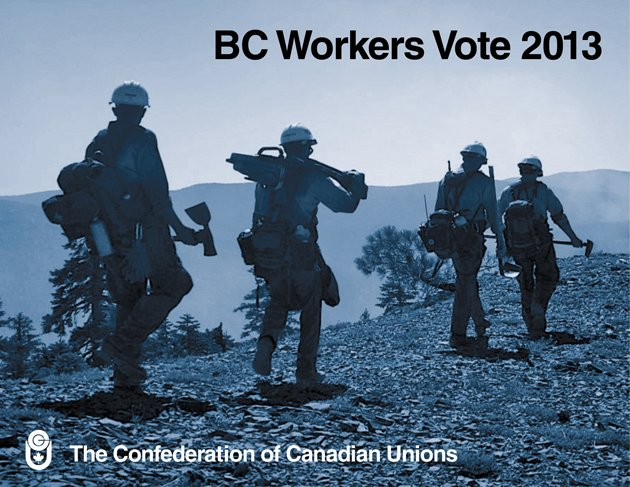 Confederation-of-Canadian-Unions-BC-Working-Families-Vote