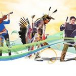 PPWC Celebrates National Indigenous Peoples Day