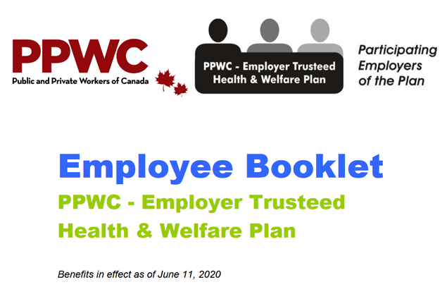 Employee-Booklet-June-2020---Employer-Trusted-Health-and-Welfare-Plan