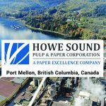 The PPWC Welcomes Howe Sound Pulp and Paper!