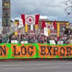 President Arnold Bercov and PPWC Featured in New Documentary on Protecting BC Forests and Jobs