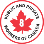 PPWC Local 8 is Celebrating Fifty Years!