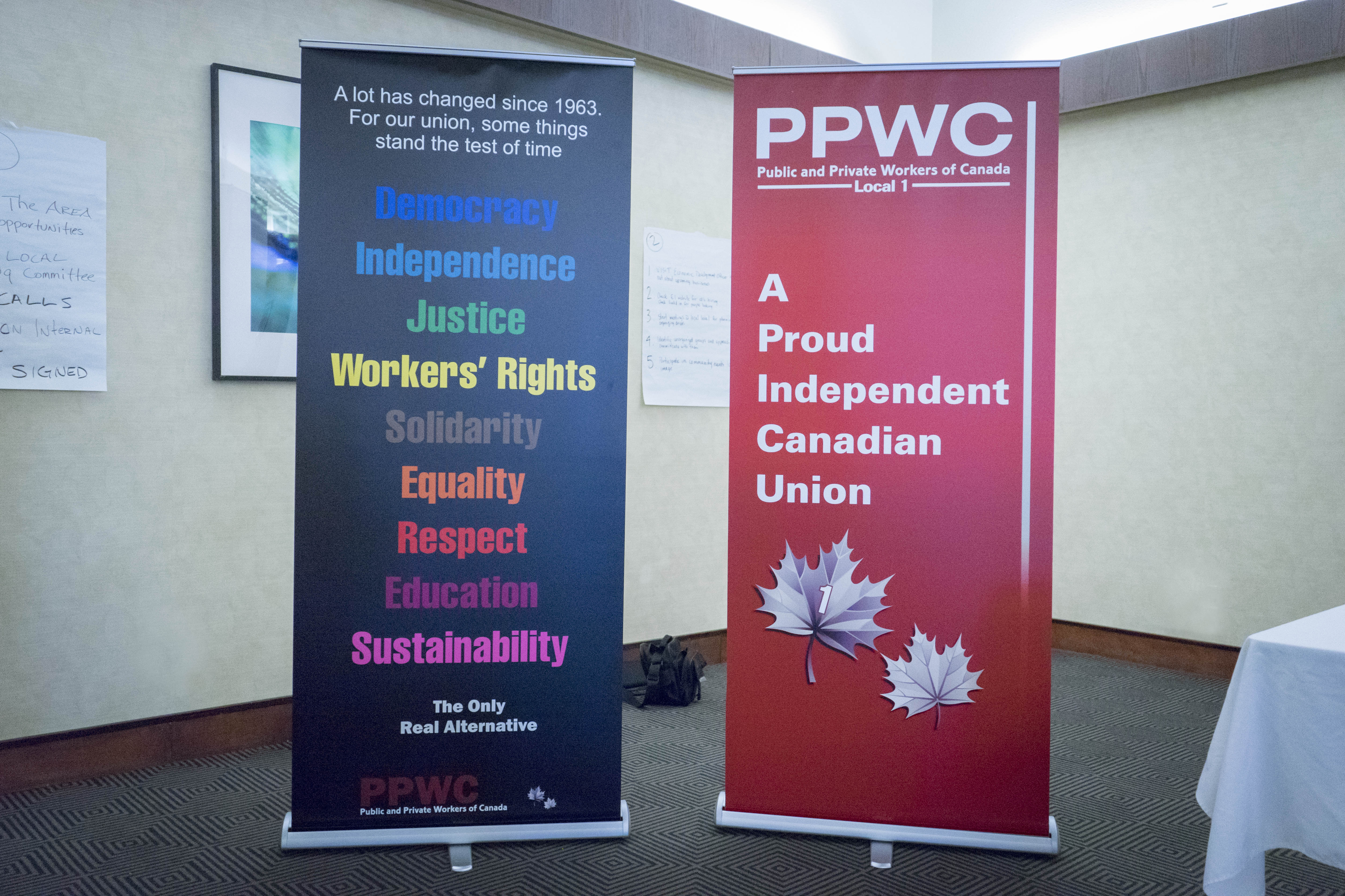 PPWC 2019 Convention 102