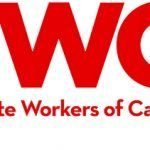 New Members from North Island Hospital Comox Valley and North Island Campbell River Hospital join PPWC!