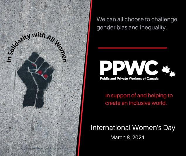 PPWC-Celebrates-International-Women's-Day-2021