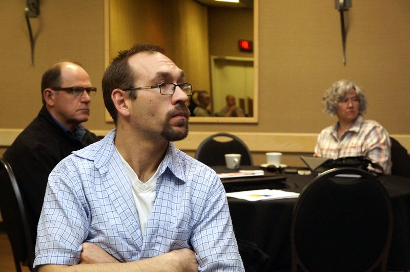 PPWC-Convention-2013-6
