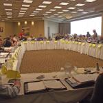 PPWC Convention Delegates