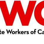 Unifor, PPWC, and Canfor sign pulp and paper sector tentative agreement