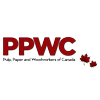 PPWC Statement on Old-Growth Logging on Vancouver Island