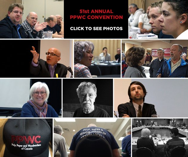PPWC---Photos-Poster-for-2013-Convention