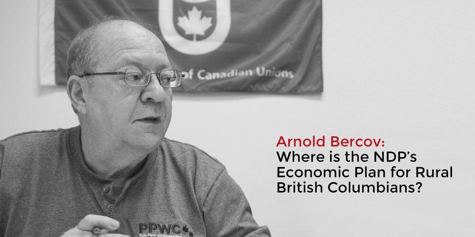 Slider Arnold Bercov