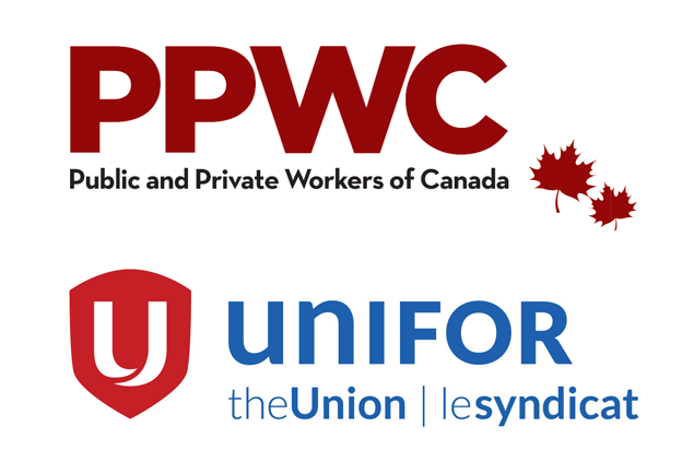 PPWC-and-Unifor-Stand-United-in-Upcoming-Pulp-and-Paper-Talks