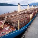 Ban raw Lumber Exports from B.C. Sign the Petition Today!
