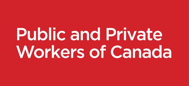 PPWC-Logo-News