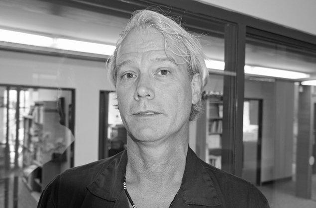 Todd-Smith