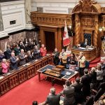 Indigenous Human Rights Recognized in B.C. with New Legislation