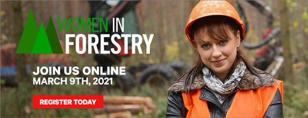 Women-in-Forestry-Virtual-Summit---March-9-2021